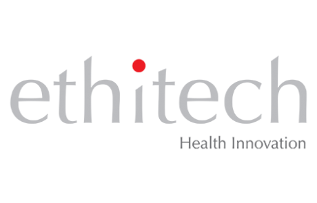 healthcloud partners